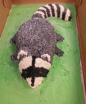 Cake Store Dalton GA
